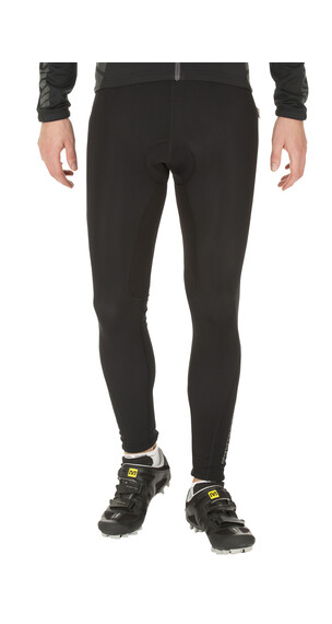 Protective Men's Cardiff/Pad Pant black